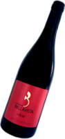 bouteille-cuvee-ava-2017-penchee